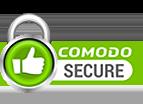 Ödemeleriniz Comodo SSL Güvencesinde!