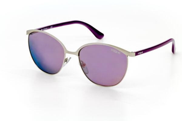 VOGUE VO4010S 323/5R Güneş Gözlüğü