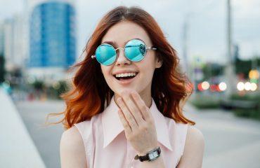 Güneş gözlüğü seçerken nelere dikkat edilmeli?
