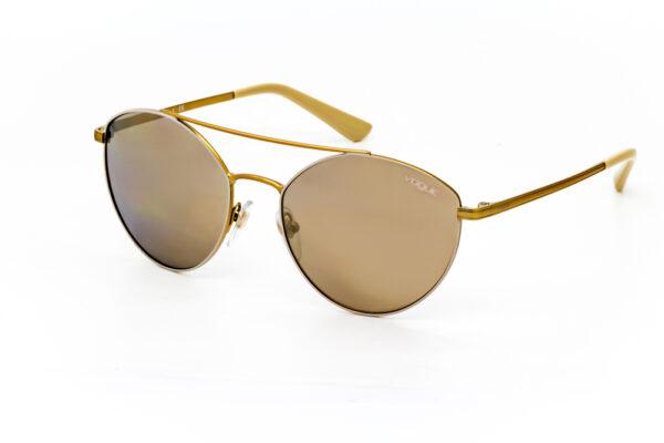 VOGUE VO4023S 996/5A Güneş Gözlüğü