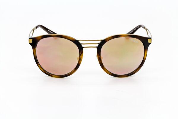 VOGUE VO5132S W6565R Güneş Gözlüğü