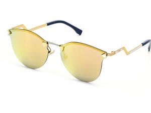 FENDI FF0040/S Güneş Gözlüğü