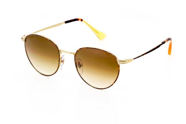 PERSOL PO2445S 107551 Güneş Gözlüğü