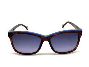 CAROLINA HERRERA SHE 598 Güneş Gözlüğü
