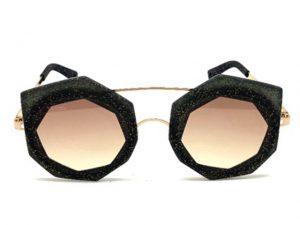 CO'LE SUMO Güneş Gözlüğü