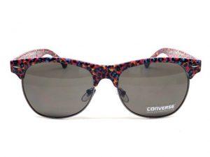 CONVERSE CAT 3 Güneş Gözlüğü