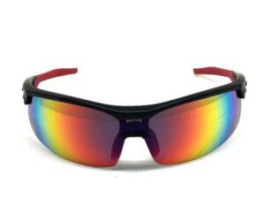 DUNLOP KYT 3357 Güneş Gözlüğü