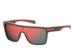 POLAROID PLD 2064/S Güneş Gözlüğü