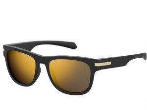 POLAROID PLD 2065/S Güneş Gözlüğü
