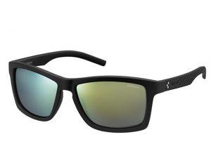 POLAROID PLD 7009/N Güneş Gözlüğü