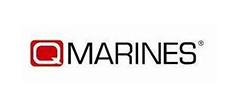 Q Marines