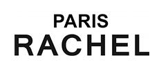 Rachel Paris