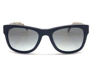 BURBERRY B 4161-Q Güneş Gözlüğü