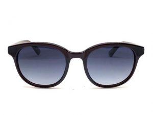 OEX SS187 Güneş Gözlüğü