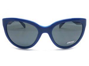 PRADA SPR05P Güneş Gözlüğü