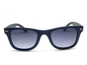SWING SS101 Güneş Gözlüğü