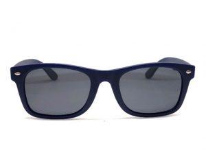 SWING SS105 Güneş Gözlüğü