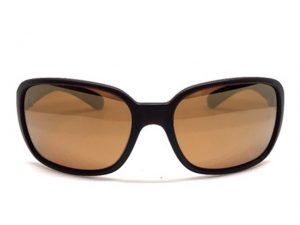SWING SS150 Güneş Gözlüğü