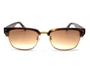 VINTAGE H1533 Güneş Gözlüğü