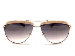 VINTAGE VT1606 Güneş Gözlüğü