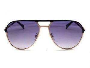 DUNLOP KYT 3501 Güneş Gözlüğü