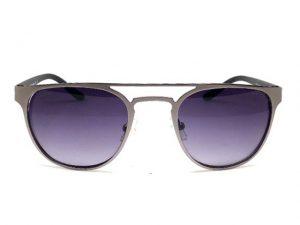 INFINITI ID SLG1 Güneş Gözlüğü
