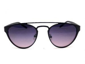 INFINITI ID SLG2 Güneş Gözlüğü