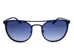INFINITI S101 Güneş Gözlüğü