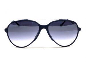 EXESS MOD 3 2097 Güneş Gözlüğü