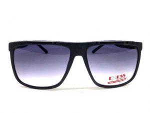 EXESS MOD 3 2124 Güneş Gözlüğü