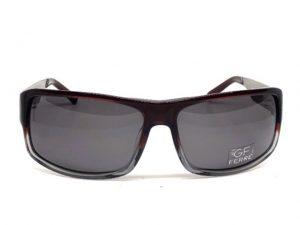 GF FERRE GF 78503 Güneş Gözlüğü