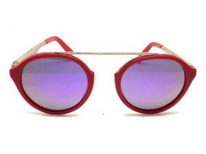 GIOFERRARI 4547 Güneş Gözlüğü