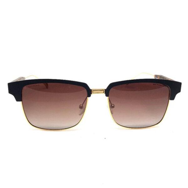 GIOFERRARI 5028 Güneş Gözlüğü