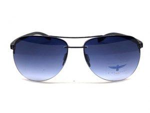 GIOFERRARI 5121 Güneş Gözlüğü