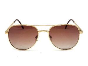Custom Çocuk Güneş Gözlüğü
