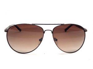OPTOLINE 104 Güneş Gözlüğü