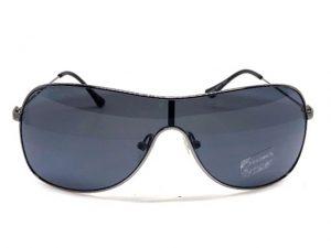 OSSE OS1155 Güneş Gözlüğü