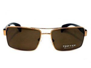TOPTEN M 7019 Güneş Gözlüğü