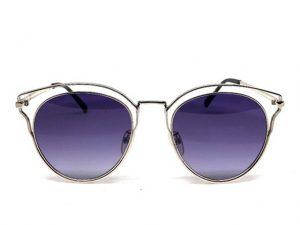 ZEN MILANO ZM 517 Güneş Gözlüğü