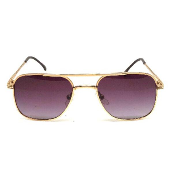 FRAME GOLD Çocuk Güneş Gözlüğü