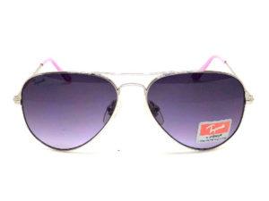INFINITI 3589 Çocuk Güneş Gözlüğü