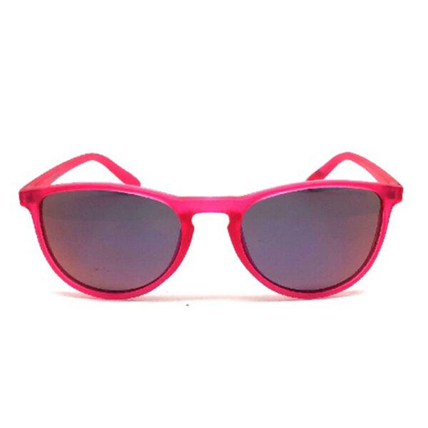POLAROID PLD 8016/N Çocuk Güneş Gözlüğü