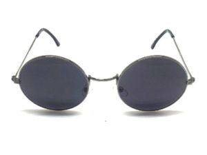 SCALA M5048 C003 Güneş Gözlüğü