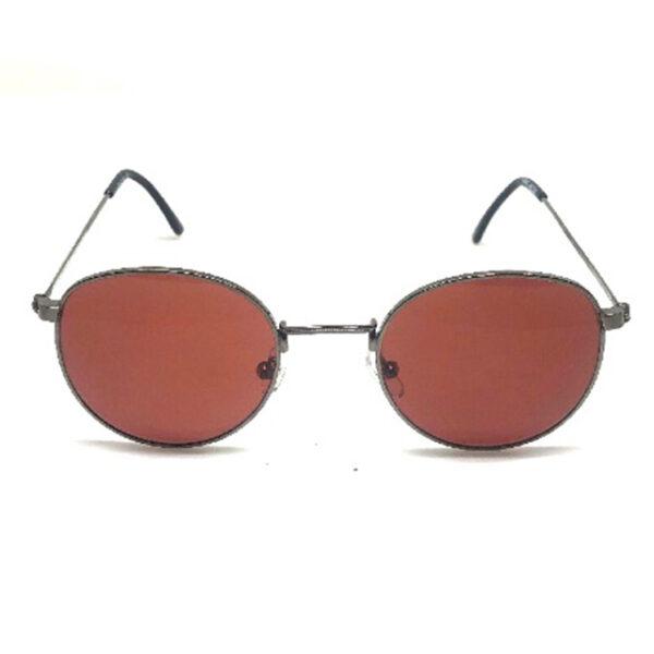 SCALA Güneş Gözlüğü